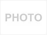 Відеодомофон кольоровий VIZIT-MT460CM